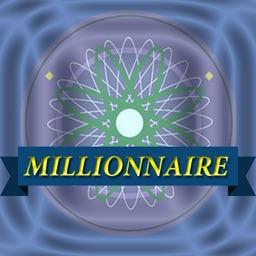 Millionnaire jeu - Français