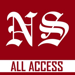 The Parkersburg News and Sentinel All Access