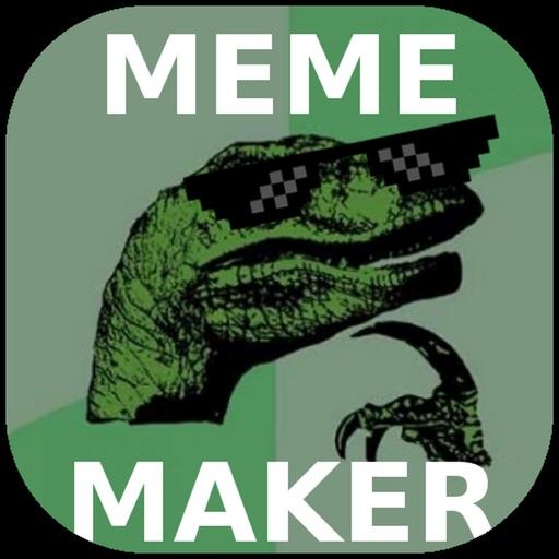 Meme Generator Free App