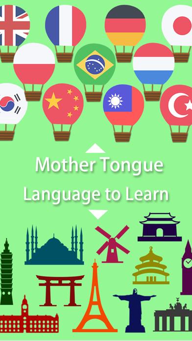 点击获取Learn Chinese Mandarin Pinyin Word Baby FlashCards
