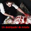 Libro Movil - Un Destripador de Antaño - Audiolibro artwork