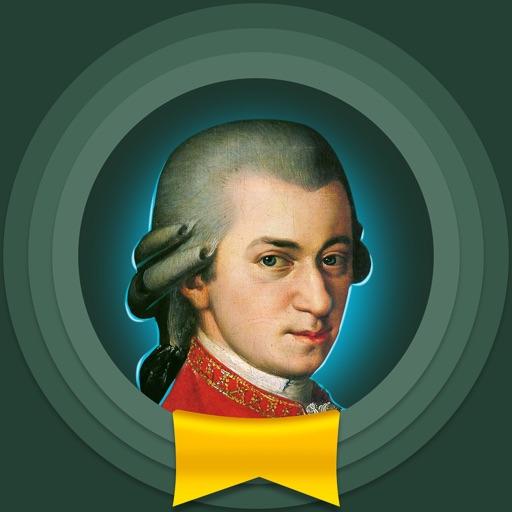 Mozart - Greatest Hits Full