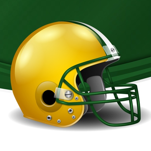The Pack Football: NFL Green Bay Packers edition