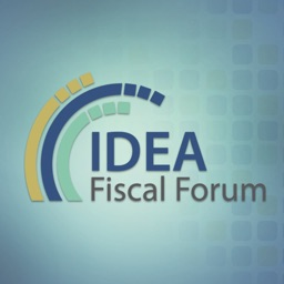IDEA Fiscal Forum 2016