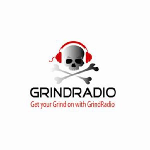 GrindRadio