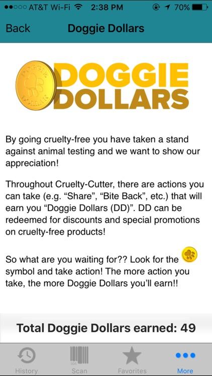 Cruelty Cutter screenshot-4