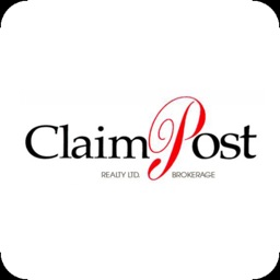 Claimpost Realty Ltd.