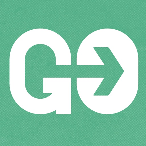 Go Amarillo iOS App