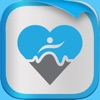 Men's Weight Loss Magazine - iPhoneアプリ