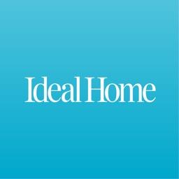 Ideal Home Magazine North America