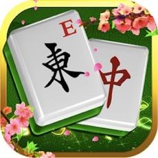 Activities of Mahjong Craft World.