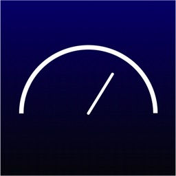 Top Speed - The ultimate speed tracking app