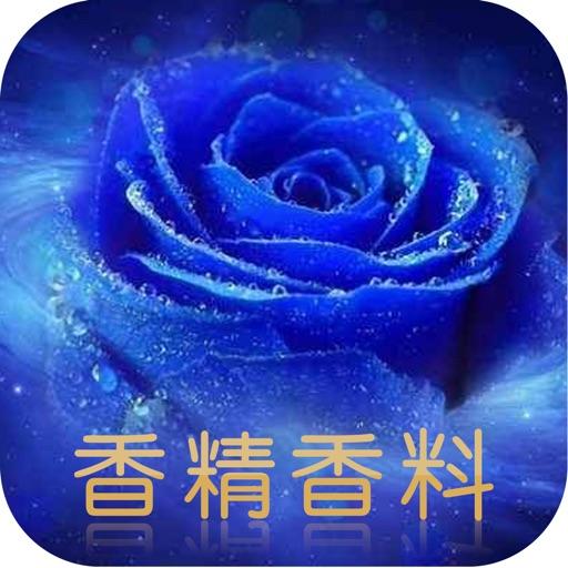 中国香精香料网