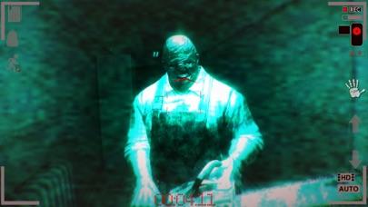 Mental Hospital V Screenshot 1