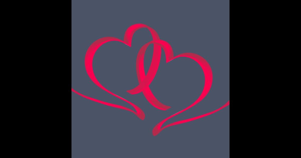 best free bbw dating app