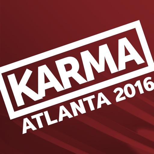 KARMA 2016