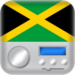 Radios jamaica: Jamaican News Today,Music Reggae
