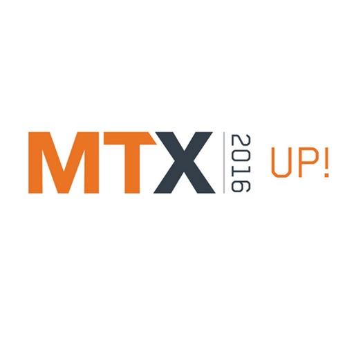 MTX 2016 icon