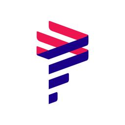 Ícone do app LATAM Entertainment