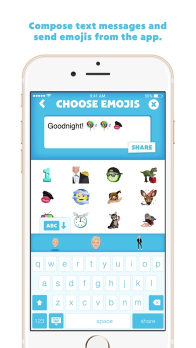 download Ellen's Emoji Exploji apps 1