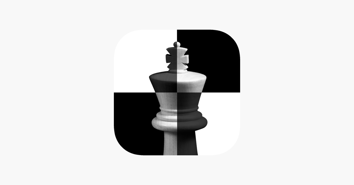 Chess Master World - play board game free on the App Store