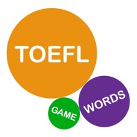 Codes for TOEFL Words Game Hack