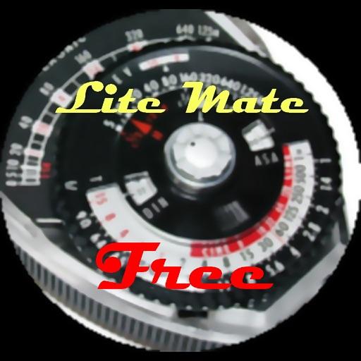 Lite Mate Free
