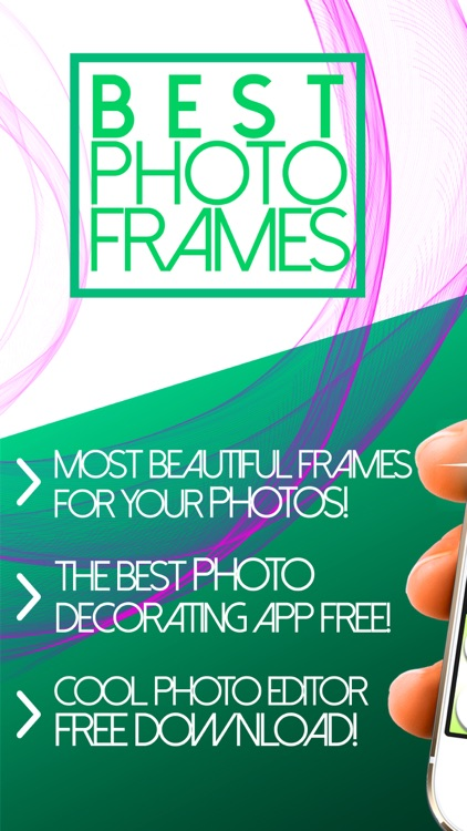 Best Photo Frames Free Picture Editing Software By Vladimir Marjanovic