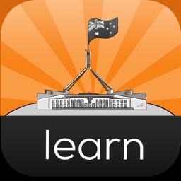 Governing Australia