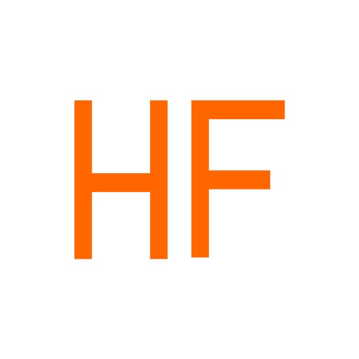 Hacker Feed - A Simple Hacker News Reader