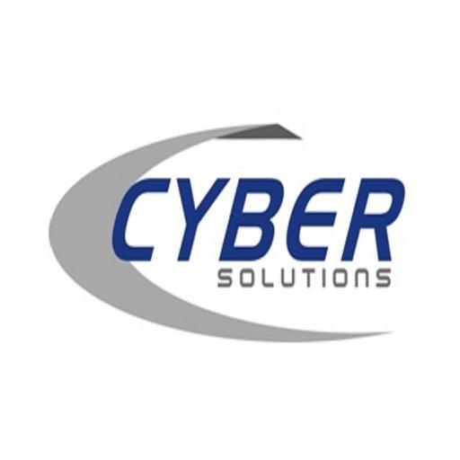CyberSolutions