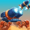Tower Defense Zone 2 - iPhoneアプリ