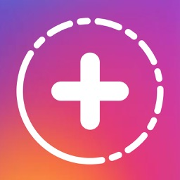 Story Edit For Instagram - Photo Editor