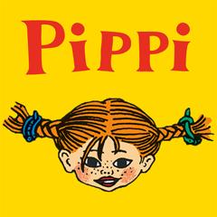 Känner du Pippi Långstrump? För iPhone