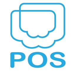 POS IN CLOUD