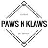 Paws n Klaws