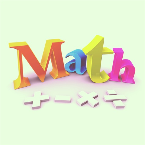 Math Cheat Sheet-Learning Tutorial and Dictionary