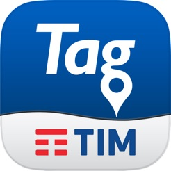 TIMTag