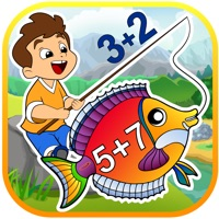 Codes for Fishing Addition Game Hack