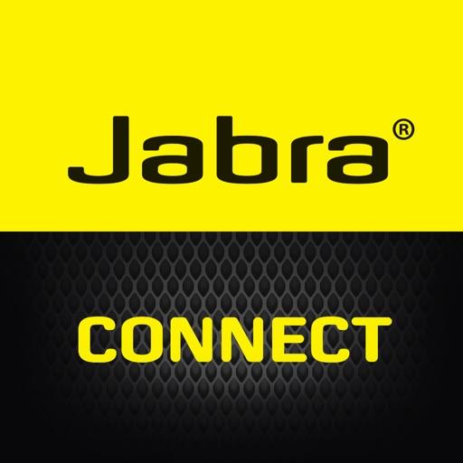Jabra CONNECT