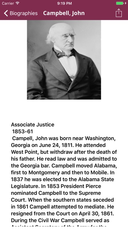 Antebellum: America 1820-1855 screenshot-4