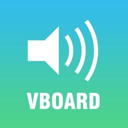 VBoard - Sounds of Vine, Soundboard for Vine Free - OMG Sounds, VSounds