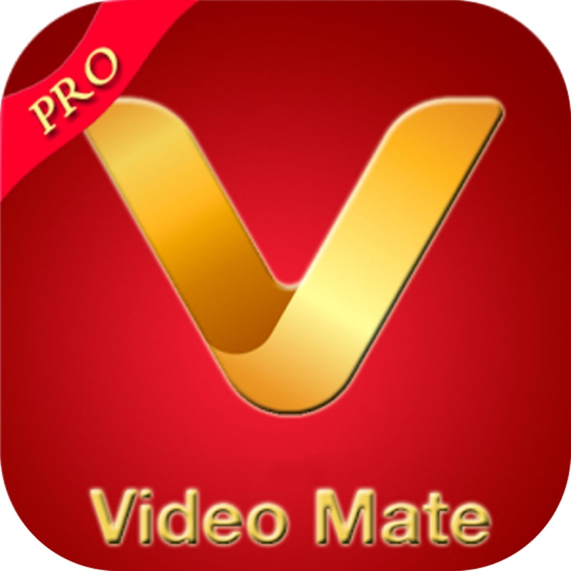 VidMate - Free Video Player for youtube Hack Tool