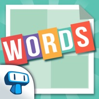 Codes for 1 Pic 3 Words - Word Finder Puzzle Game Hack