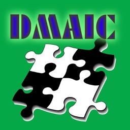 DMAIC : A Systematic Improvement Process for Ipad