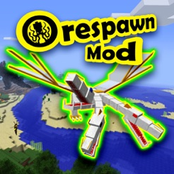 Pro Orespawn Mod For Minecraft Pc Edition Guide On The App Store