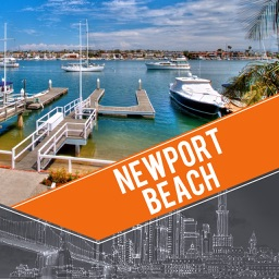 Newport Beach Tourism Guide