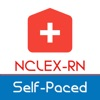 NCLEX-RN: National Council Licensure Examination