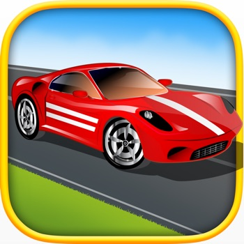 Sports Cars & Monster Trucks Puzzles : Logic Game