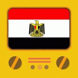 برنامج TV مصر Egypt • Program Television (EG)